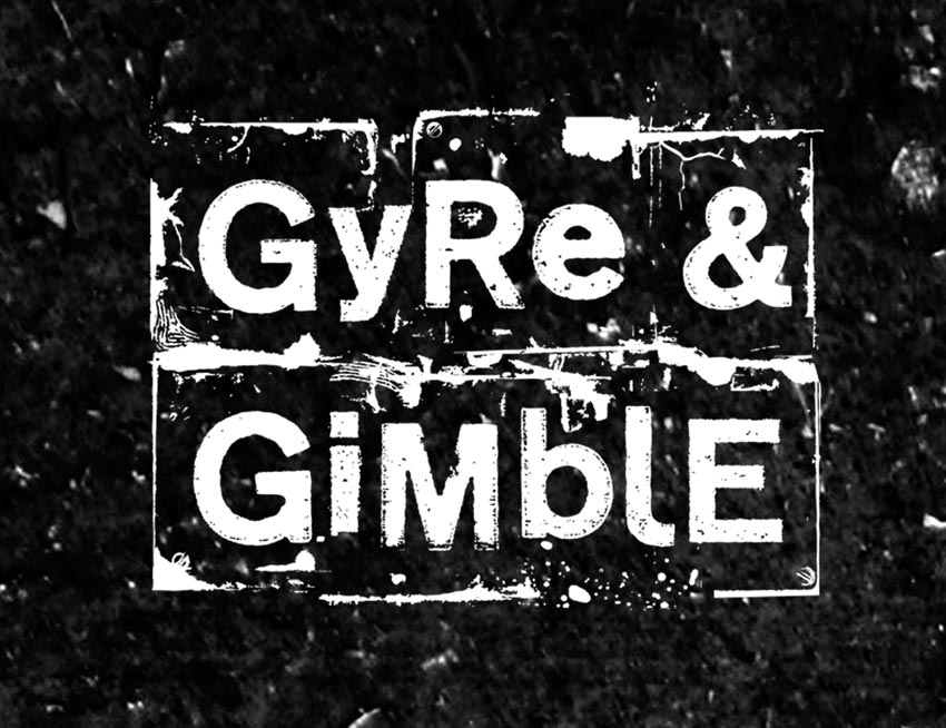 about_gyle-gimble
